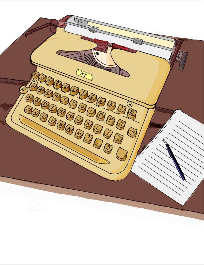 """""""Schreibwettbewerb"""" mit Rechtverblüffend"""